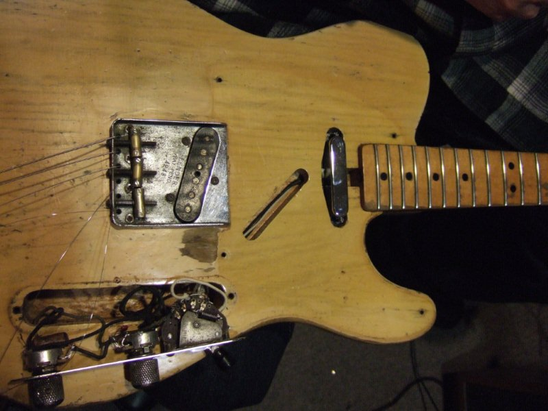 Awesome Strat Wiring Mods Thick Bulldog Security Products Rectangular Les Paul 3 Pickup Wiring Diagram Installing A Remote Start Old Www Bulldog Com BrownBulldog Security System Analog Man Jim Weider Big T Telecaster Bridge Pickup